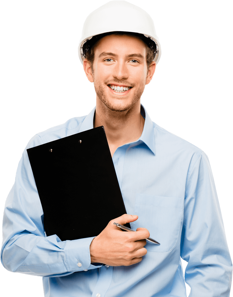Podbijanie i naprawa osiadających fundamentów domu